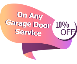 USA Garage Doors  Dallas, TX 469-706-0656